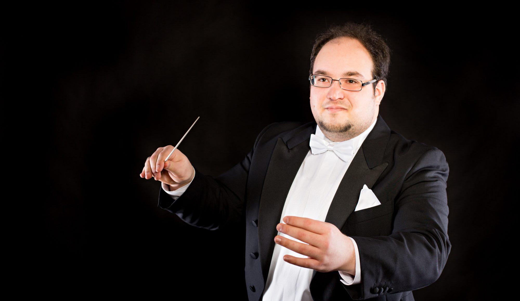 Manuel P. Grund